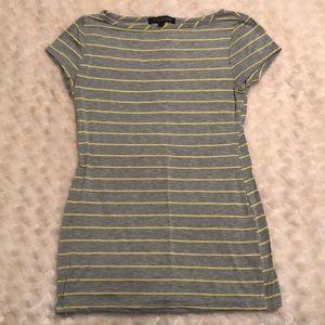 Green Envelope • T-Shirt